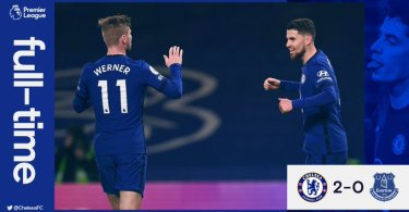 Chelsea vs Everton 2-0 – Highlights [FAST DOWNLOAD] 3