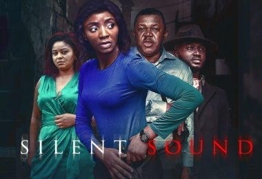 [DOWNLOAD] Silent Sound – Nollywood Movie