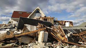 Fighting Your Insurance Company Over Colorado Springs Storm Damages