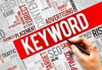 Staying on Top of SEO: A Lesson in Adaptability
