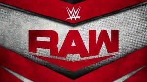 WWE Raw, also known as Monday Night Raw or simply Raw, is a professional wrestling television program that currently airs live on Monday evenings at 8 pm ET on the USA Network in the United States. The show's name is also used to refer to the Raw brand, to which WWE employees are assigned to work and perform.