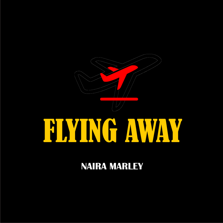 MUSIC: Naira Marley – Flying Away