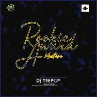 DOWNLOAD: DJ Teepop - Rookie Award Mixtape