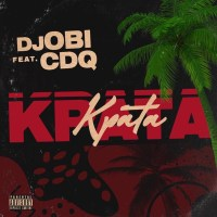 MUSIC: DJ Obi Ft. CDQ – Kpata Kpata