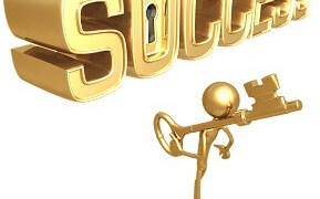3 Highly Effective Business Success Habits