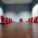 MANAGEMENT 101: How To Organize Your Business For Sustainable Growth