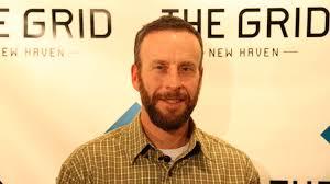 Founder Mike Morris