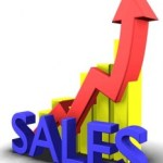 BUSINESS GROWTH 101: How To Increase The Market Share Of Your Business