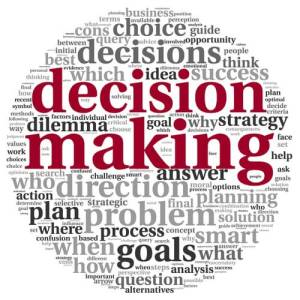 Effective Decision Making Checklist for Every Entrepreneur