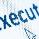 Part 3: EXECUTION 2015!