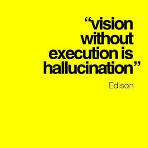 Execution 5