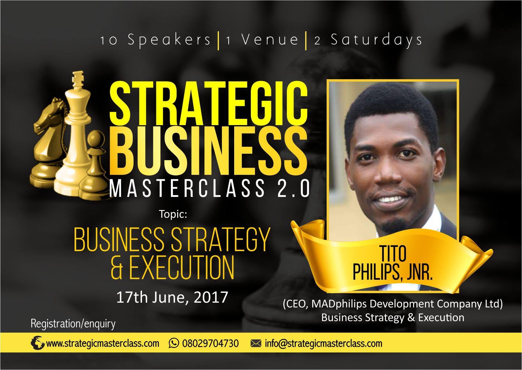 tito-philips-strategic-business-masterclass-profile
