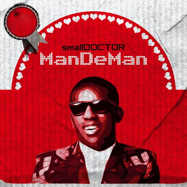 Small Doctor Mandeman