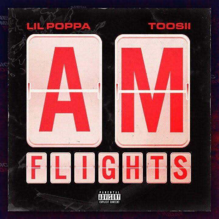 AM Flightzs edited