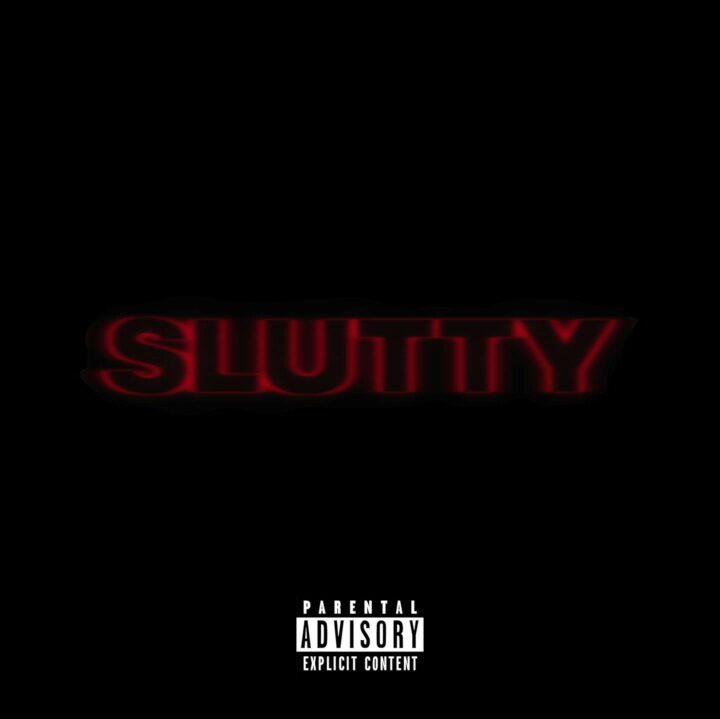 Desiigner Slutty edited