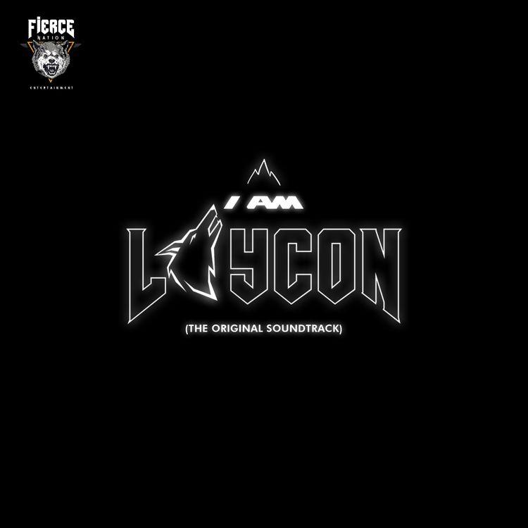 I Am Laycon Original Soundtrack