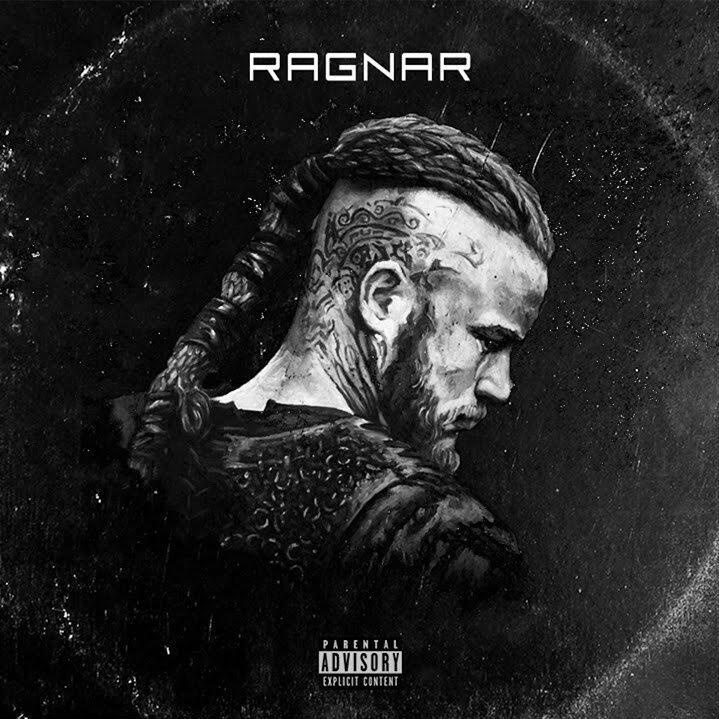 Ragnar edited 1