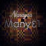 NanaYaa – Manye 1 (Album)