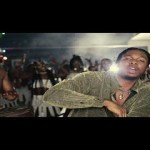 VIDEO: Runtown – Oh Oh Oh (Lucie)