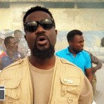 VIDEO: Sarkodie – BiiBi Ba ft. Toyboi, Tulenkey, Kofi Mole, Frequency, Yeyo, Lyrical JoelJ, Amerado, 2fyngers, Obkay, CJ Biggerman