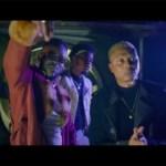VIDEO: Sess ft. Reminisce & Adekunle Gold – Original Gangster