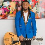 DOWNLOAD Latest Flavour 2019 New Songs, Videos, Albums and Mixtapes