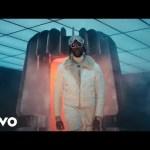 VIDEO: 2 Chainz Ft. Adam Scott – Expensify This