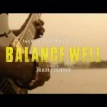 VIDEO: Dammy Krane ft. Pearl Thusi, Olamide, Medikal – Balance Well