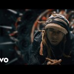 VIDEO: Lil Wayne – Don't Cry ft. XXXTENTACION