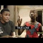 VIDEO: Mark Angel Comedy – TRUE LOVE (Episode 191)