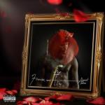 August Alsina Ft. Ty Dolla Sign – Control