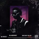 Blaqbonez ft. Oxlade, Vector & Moelogo, Bxtch – Mamiwota (Remix)