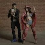 VIDEO: Blueface Ft. Cardi B – Thotiana (Remix)