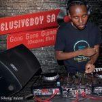 Prince Kaybee Ft. Elusiveboy, Busiswa & TNS – Banomoya