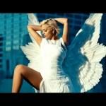 VIDEO: Bebe Rexha – Last Hurrah (with lyrics)