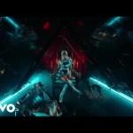 VIDEO: Nicki Minaj – Hard White
