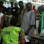 INEC is Yet To Apologise To Nigerians For Their Failure