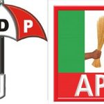 APC Supporter Killed Few Weeks After He Left PDP