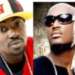 Read Reno Omokri's comment on 2face Idibia and Blackface Feud