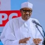 President Buhari urges Court To Reject Atiku's Claims