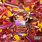 Chief Keef Ft. Lil Pump – Old Heads And Regretful Hoes