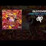 Chief Keef & Zaytoven – Glotoven (Full Mixtape)