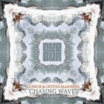 Cuebur & Letoya Makhene – Chasing Waves