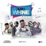 DJ Baddo – Slow Whine (Mixtape)