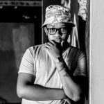 Gaba Cannal – AmaGama ft. Dladla Mshunqisi