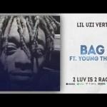 Lil Uzi Vert Ft. Young Thug – Bag