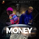 Rayo Ft. Lyta – Money