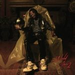 Rich The Kid – The World is Yours 2 (Full Album)