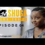 VIDEO: MTV Shuga Down South Season 2 Episode 4