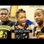 VIDEO: Mark Angel Comedy – WICKED MAN (Episode 202)